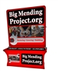 Overhead Wave Table-8X7 FT