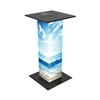Recharge Station LED Displays 2