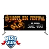 Double Sided Standard Barrier Cover - Large
