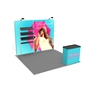 10ft Wave Display Series - I Type