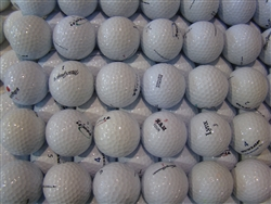 100 AAA Assorted Used Golf Balls (100 ct.)