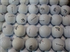 100 AAA Slazenger Used Golf Balls