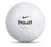 50 AAA Nike Mojo Used Golf Balls (50 ct.)