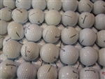 50 AAA Taylor Made Used Golf Balls (50 ct.)