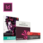 ACE: InDesign CS6 Premier eBundle