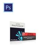 ACE: Photoshop CC Deluxe eBundle