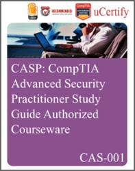 CASP eLearning Course
