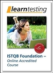 Certified Tester Foundation Level 2011 - Full course