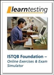 Certified Tester Foundation Level 2011 - Exam Preparation