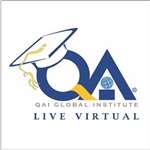 Live Virtual Classroom  CMST Exam Prep