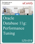 Oracle Database 11g: Performance Tuning
