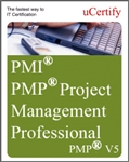 PMI - PMP Project Management Professional