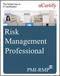 PMI Risk Management Professional