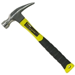 AIC31358 20 oz Rip Hammer with Fiberglass Handle