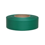 APFST316G Green Flagging Tape 100 Yd