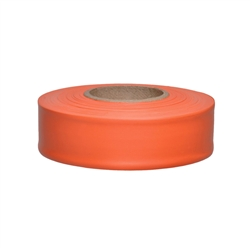 APFST316O Orange Flagging Tape 100 Yd