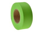 APFSTGL Flagging Tape 50 Yd.