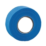 CCX50338 300' Blue Mesh Drywall Tape