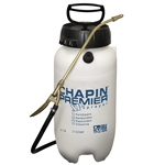 CHA21220XP Chapin 2 Gal Poly Sprayer Premiere