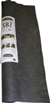 CRAFPS06300 6' x 300' 2oz. Polyspun 5 Year Weed/Landscape Fabric