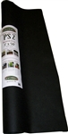 CRAFPS15 3' x 50' 1.5oz. Polyspun 5 Year Weed/Landscape Fabric Sold 26rls./ctn.