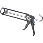 CX41001 11oz Frame Caulk Gun