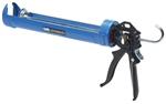 CX41002 28oz Heavy Duty Caulk Gun