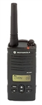 DHRDU2020 UHF Motorola 2-Way Radio