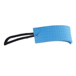 ERB10026 SWEATBANDS - 25 PACK