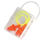 ERB14392  Ear Plugs/Corded