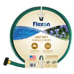 "FNFR5850 Flexon 50' x 5/8"" Light Duty Hose"