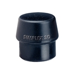 HAL3202.080 Simplex Black Head for 3027.080