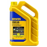 IW5Y Irwin 5lb Yellow Chalk