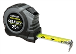 KOSL52425  25' SELF LOCK TAPE MEASURE