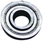 "MA60001 5/8"" Wheel Bearing for Flat Free Tires"