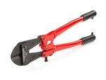 "MIT3400  18"" Heavy Duty Bolt Cutter"