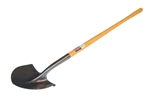 MRSVLR90 Seymour Long Handle Round Shovel Sold in Bundles of 6 Only