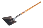 MRSVLS91 Seymour Long Handle Square Shovel Sold in Bundles of 6 Only