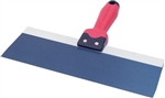 "MTBSTK10  10"" x 3"" BS TAPING KNIFE-SOFT HANDLE"