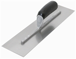 MTFT164P Marshalltown 16X4  Finishing Trowel