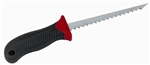 MTRW426 Marshalltown RockWarrior® Utility Saw 6""