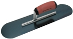 MTSP225D Marshalltown 20 X 5 Pool Trowel - Durasoft Handle