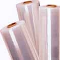 "NP18SF 18"" X 1500' Stretch Film 70 Gauge Sold 4 Per Box"