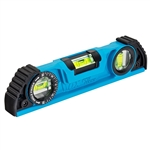 "OXP027210 OX 10"" TORPEDO LEVEL"
