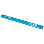 OXT023010 OX CARPENTER PENCILS 10 PACK