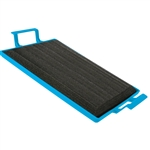 OXT240300 OX KNEELING BOARD