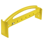 PT79 Craftco Brick Tong-Yellow