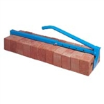 RU280 Heavy Duty Brick Tong - Square
