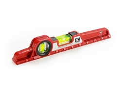 "UC923 KAPRO 10"" Cast Torpedo Level"