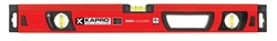 "UC995-41X-24M Kapro 24"" Magnetic Box Level"